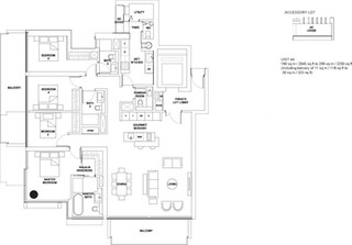marina-one-residences-floor-plan-04-1024