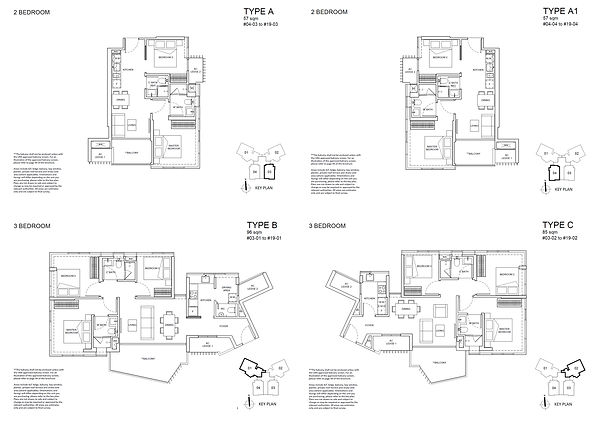 One-Meyer-Floor-FloorPlan.jpg