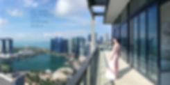South-Beach-Home-Banner.jpg