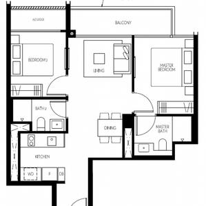 2 Bedroom Premier.PNG