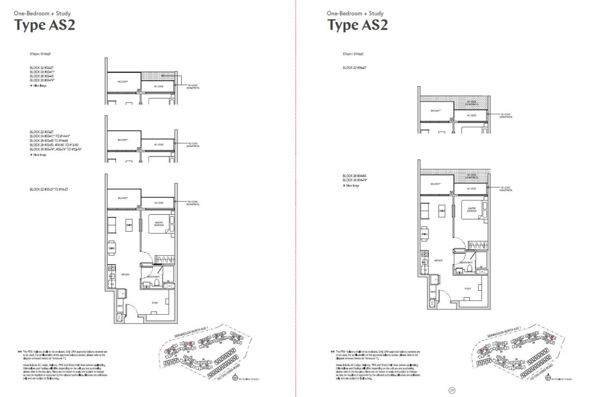 Affinity-At-Serangoon-Floor-Plan-AS2-120