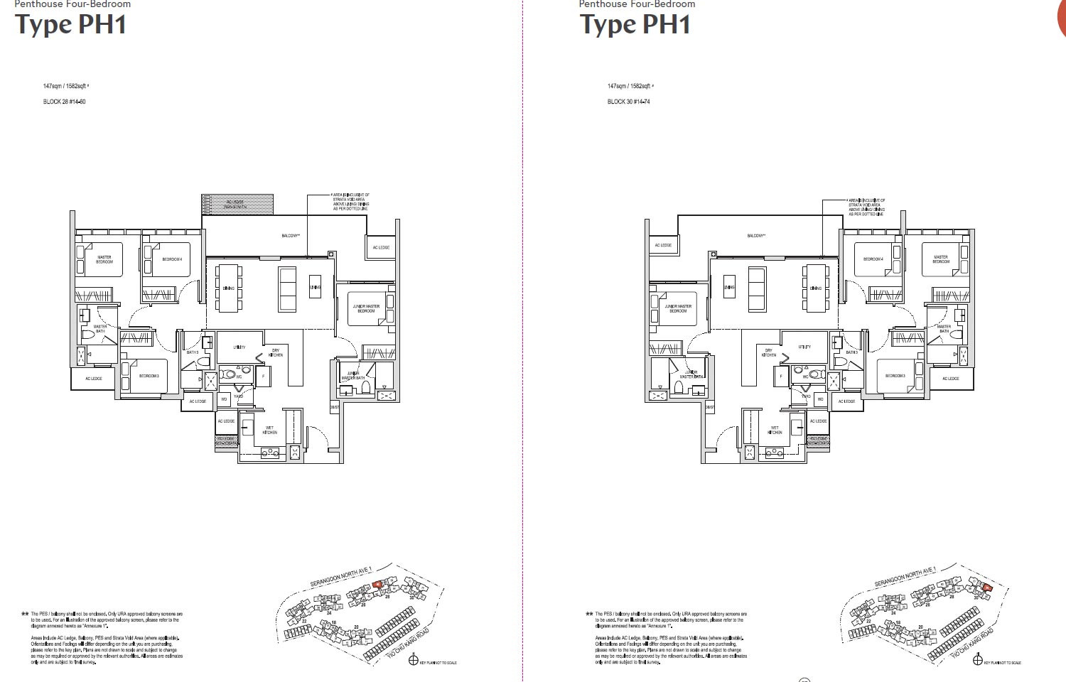 Affinity-At-Serangoon-Floor-Plan-PH1.jpg