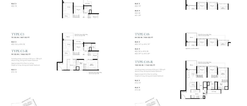 3-Bedroom+Study_Floor Plans.jpg