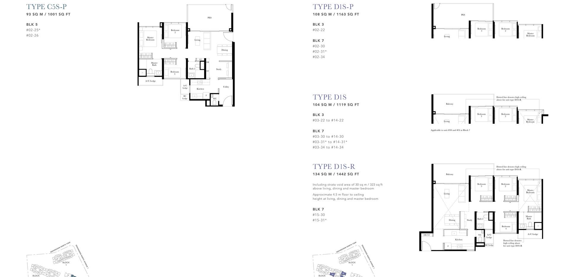 3&4-Bedroom+Study_Floor Plans.jpg