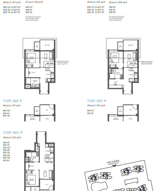 parc-esta-floor-plans-4-a4a900.jpg