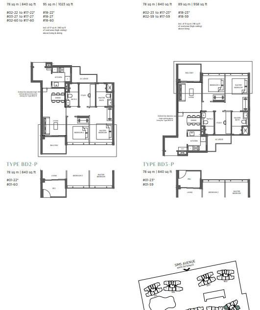 parc-esta-floor-plans-7-IwK600.jpg