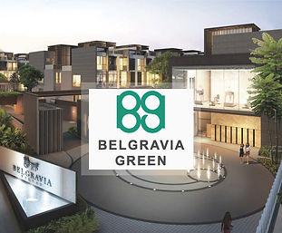 Belgravia-Green-Grand-Entrance.jpg