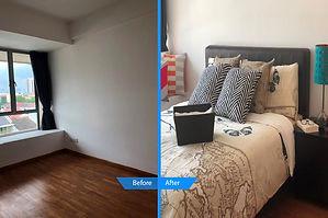 Bedroom2-B&F.jpg