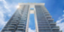 Boulevard-88-Freehold-Condo-by-City-Deve