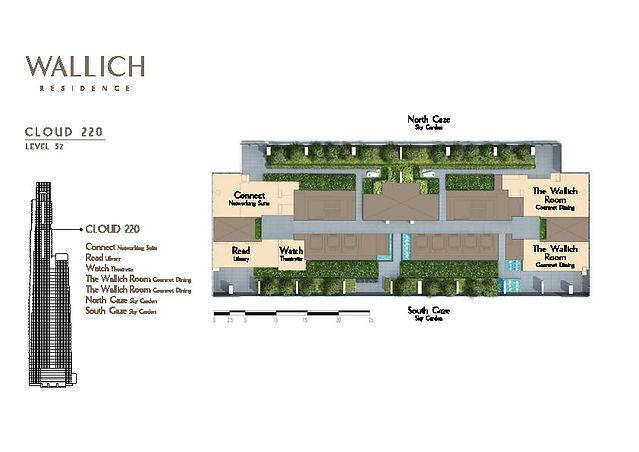 wallich-residence-siteplan-cloud-220.jpg
