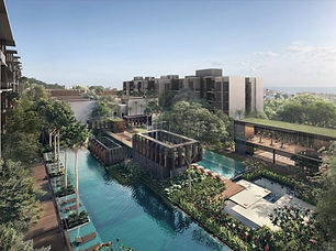 kent-ridge-hill-residences_perspective02