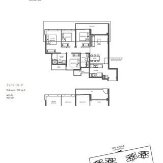 parc-esta-floor-plans-11-owS200.jpg