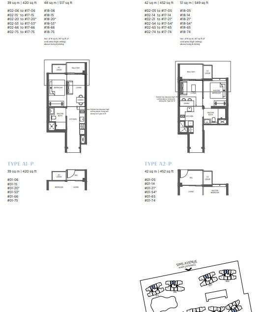 parc-esta-floor-plans-3-nBs900.jpg