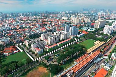Park-Esta-aerial-view.png