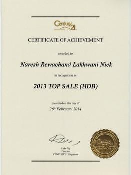 2013-Top-Sale-(HDB) Century 21