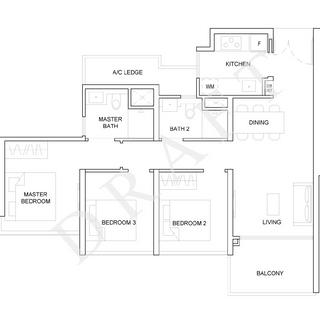 3 Bedroom.png