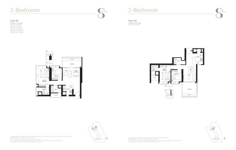 2-Bedroom_B1_B2.jpg