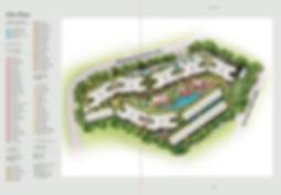 Affinity-At-Serangoon-Site-Plan-1200x836