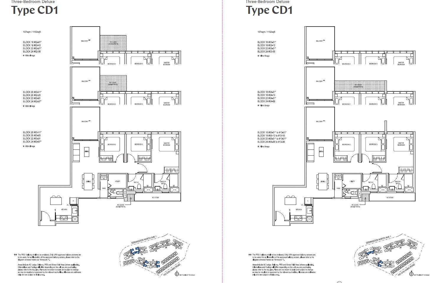 Affinity-At-Serangoon-Floor-Plan-CD1.jpg