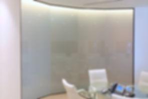 glassdoor3