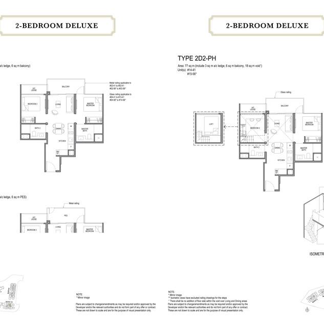 2-Bedroom-Deluxe.jpg