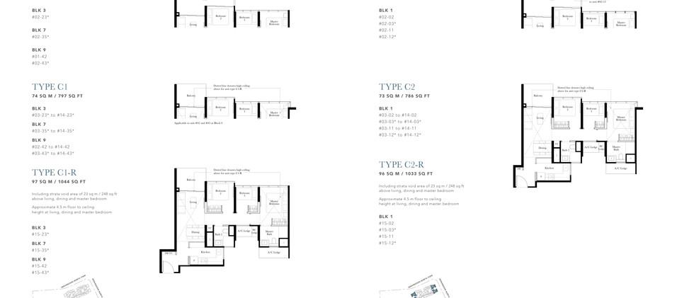 3-Bedroom.jpg