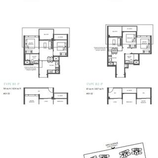parc-esta-floor-plans-5-8Iu700.jpg