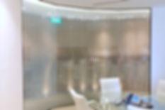 Glassdoor2