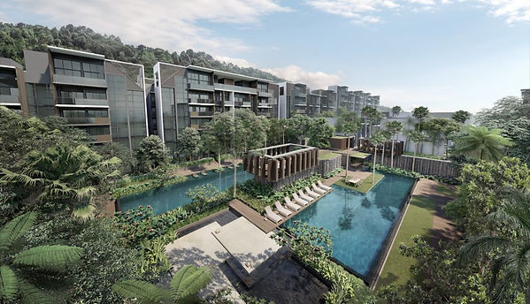 kent-ridge-hill-residences_perspective-1