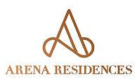 Arena-Residence-Logo.jpg