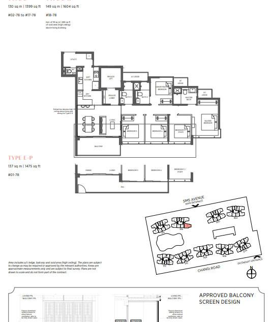 parc-esta-floor-plans-13-uOS900.jpg
