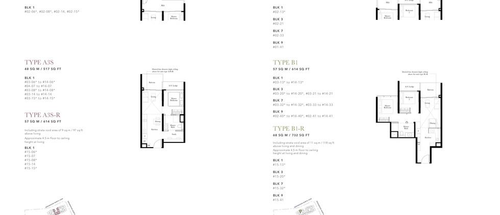 1-Bedroom+Study_Floor Plans.jpg