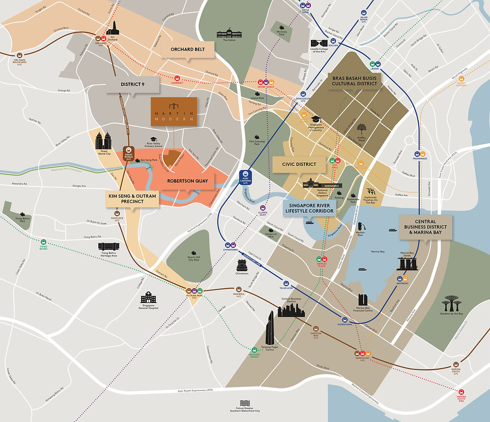 Location Map (Press Release and Video1)
