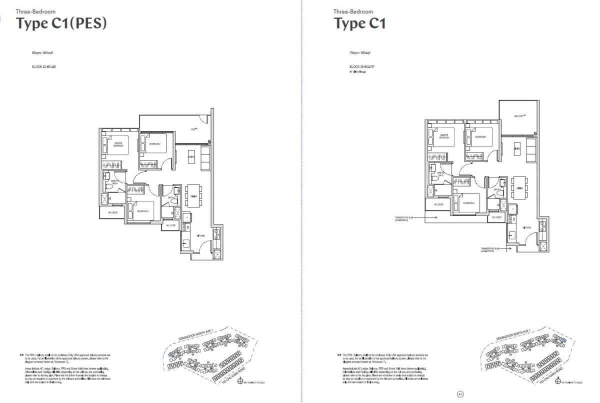 Affinity-At-Serangoon-Floor-Plan-C1-1200