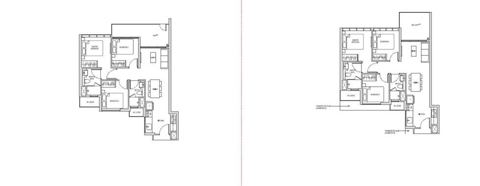 Affinity-At-Serangoon-Floor-Plan-C1-1200