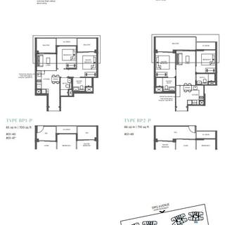 parc-esta-floor-plans-6-9O4600.jpg