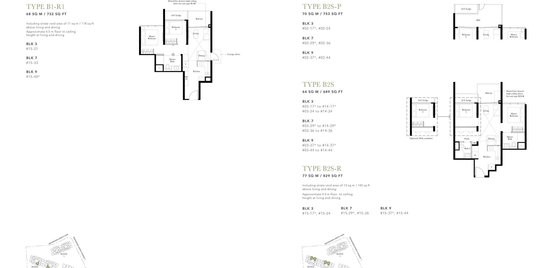 2-Bedroom_2Bedroom+Study.jpg