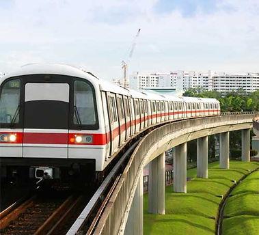 mrt-singapore-500x454.jpg