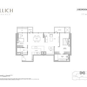 2-Bedroom-+Study-Type-C2-1.jpg