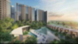 Riverfront Residences.jpg