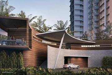 seaside-residences-arrival.png