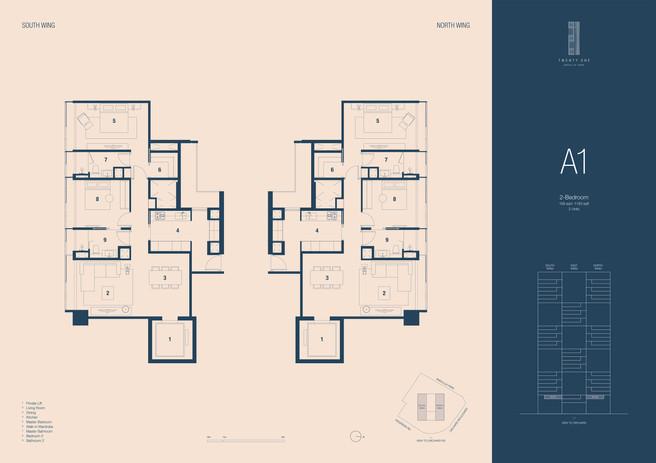 A1-Floorplan-21-Angullia-Park-1.jpg