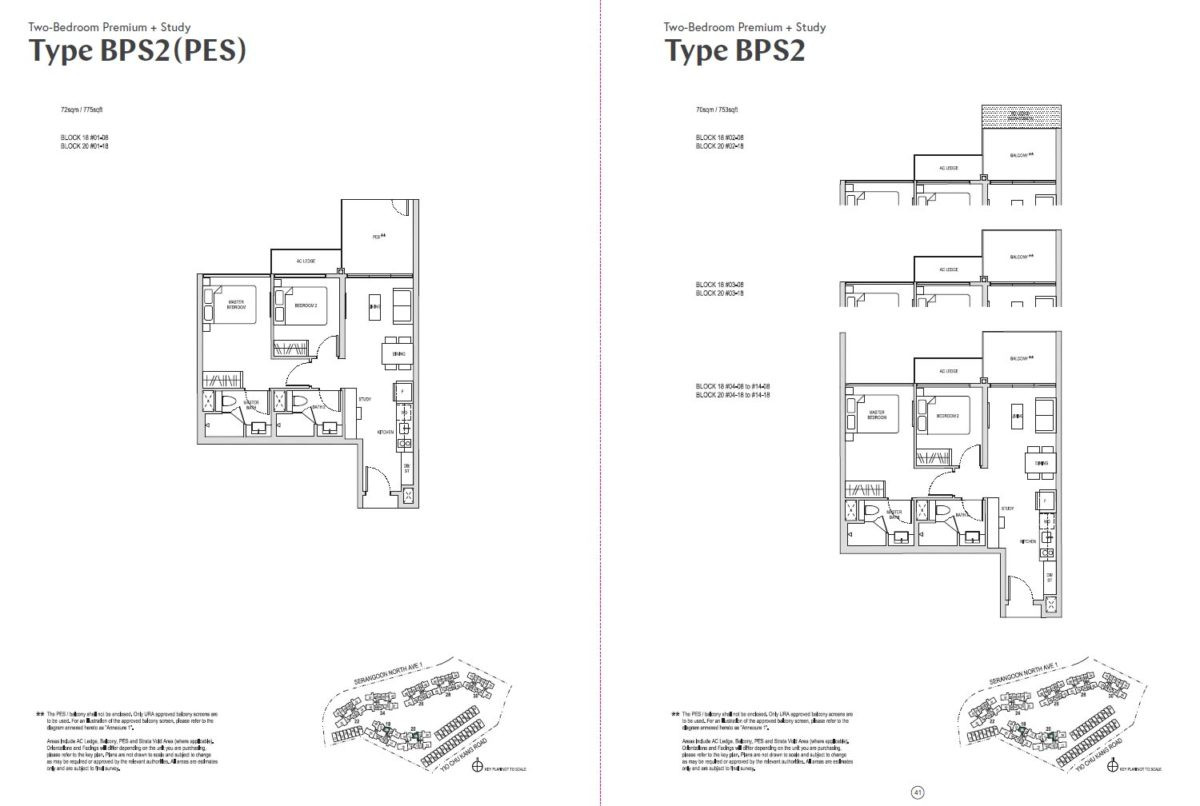 Affinity-At-Serangoon-Floor-Plan-BPS2-12