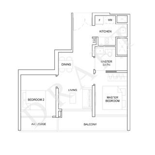 2 Bedroom.png