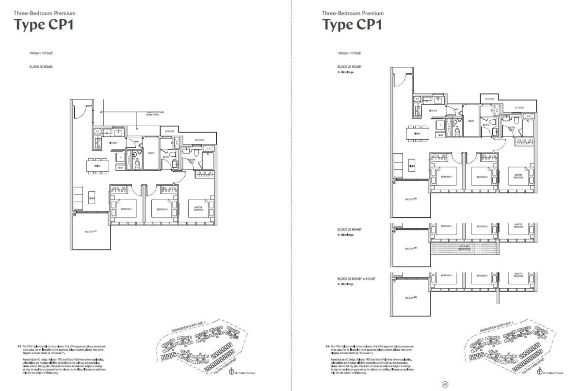 Affinity-At-Serangoon-Floor-Plan-CP1-120