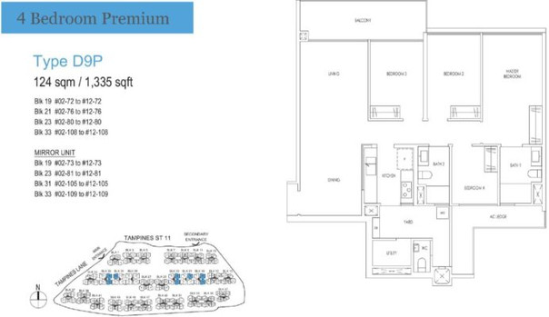 treasureattampines-floorplan-D9P-693x400