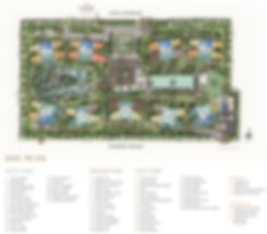 parc-esta-site-plan-CO0400.jpg