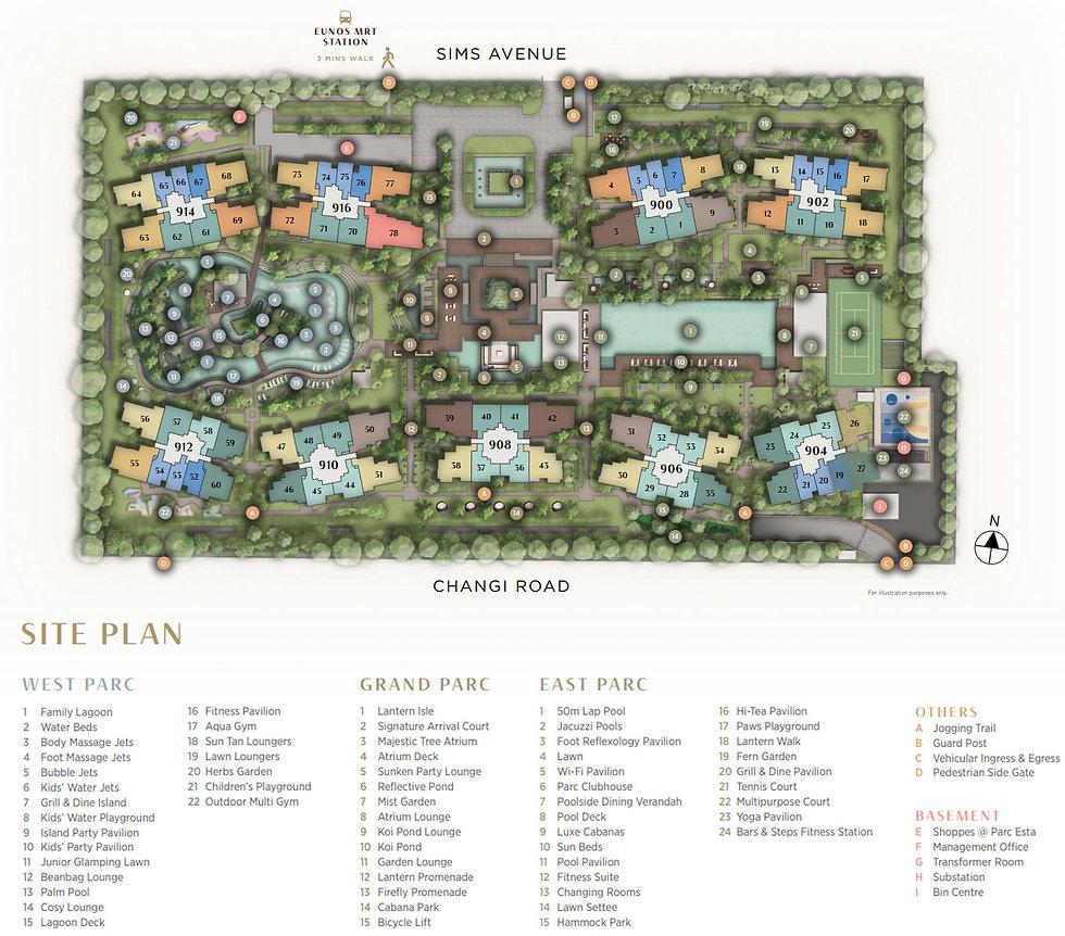 parc-esta-site-plan-CO0400.jpg