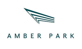 Amber-Park