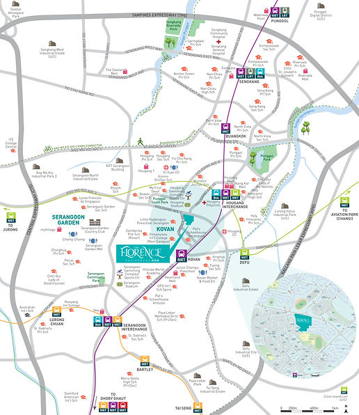 Florence Location Map.jpg